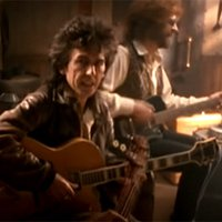 Music Friday: Tomorrow Brings a Diamond Ring in Traveling Wilburys' 'End of the Line'