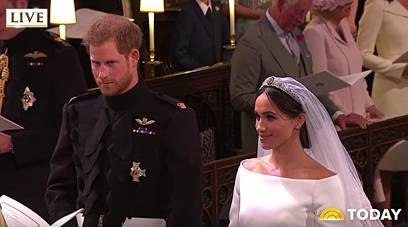 Royalwedding2